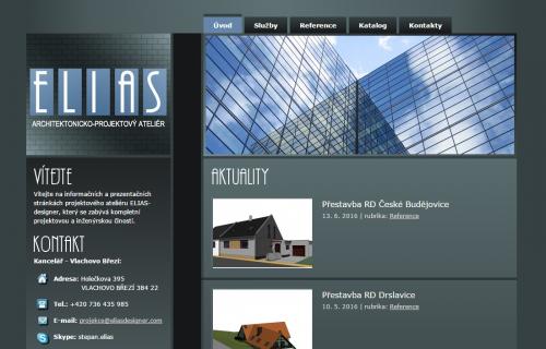 Eliasdesigner.com