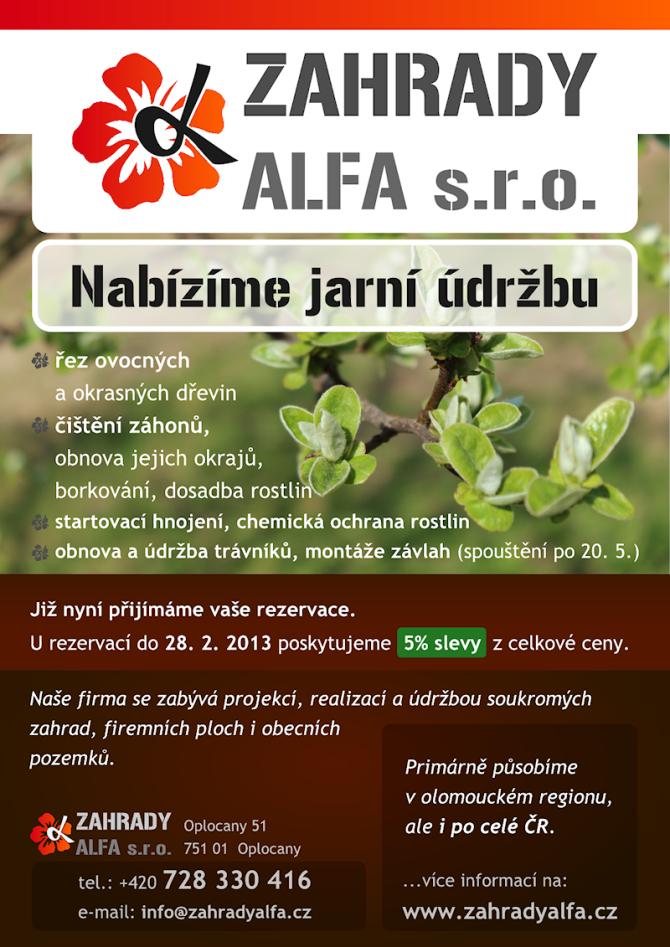 zahrady-alfa