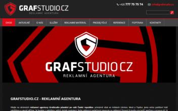 Grafstudio.cz
