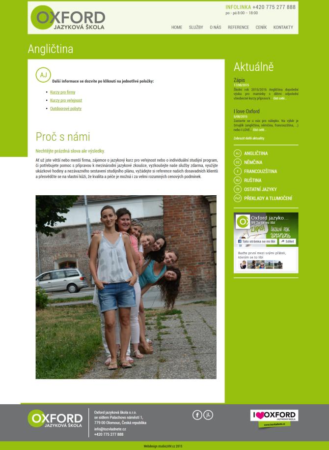 tozvladnete02.cz