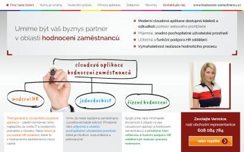 Hodnoceni-zamestnancu.cz